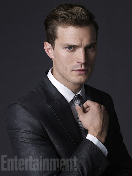 jamie-dornan-50-shades-of-grey1
